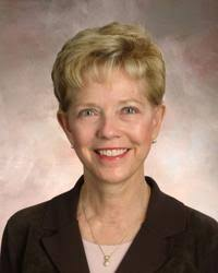 Dr. Janet L Smith, MD - Louisville, KY - Cardiology - Schedule Appointment