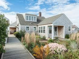Cottage Design Ideas cape cod beach cottage home design cape cod beach cottage home design ideas classic