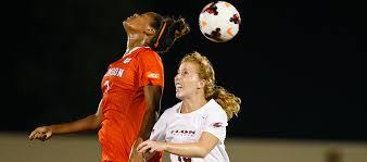 Ashley Lowe - Women's Soccer - Elon University Athletics
