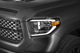 2018 toyota tundra. simple toyota subscribe to our newsletter with 2018 toyota tundra