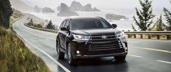 2017 Toyota Highlander for Sale in Fremont, CA - Fremont Toyota