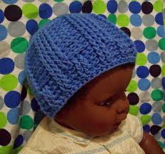 Free Crochet Baby Bonnet Pattern New Ideas