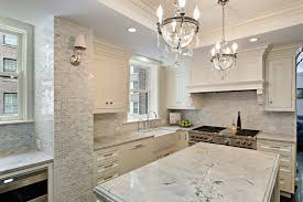 moonlight quartzite countertops view full size beautiful kitchen with white
