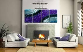 33 fashionable idea oversized wall art for living room oversize inmyinterior christopher dallman framed