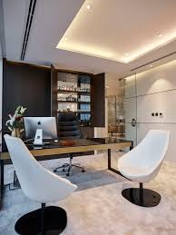 design office room. best 25 law office design ideas on pinterest executive modern and furniture inspiration room i