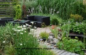 Small Beautiful Gardens Incredible 20 Space Gardening Small Beautiful  Gardens Pretty Ideas 19 Garden ...
