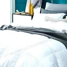 duvet insert full. Queen Duvet Insert Size Full Comforters Cover Goose Down Comforter Alternative F