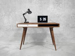 nordic furniture. Nordic Desk Furniture Holy Funk