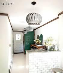 diy kitchen lighting ideas. Diy Kitchen Light Lighting Ideas U