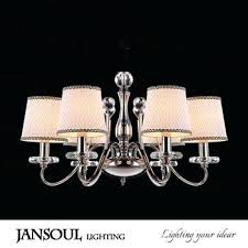 crystal chandelier parts suppliers china brass crystal chandelier parts crystal chandelier spare parts uk