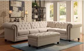 Discount line Furniture Store Best line Furniture Outlet