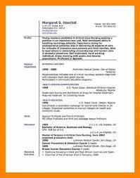 Super Resume Cool Download Super Resume Builder Zippapp Wwwtrainedbychamps