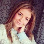 durlock azul (@durlockazul) Followers | Instagram photos, videos,  highlights and stories