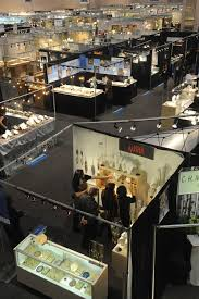 decor creative how to decorate a booth for a trade show interior