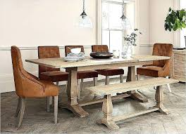 dining tables round hardwood dining table wood folding design of full size chair beautiful tables