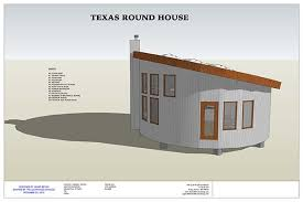 tiny house plan. I\u0027m A Huge Fan Of Round Houses. It Has Been Proven That They Hold Up Better Against The Elements. This House Plan Is Actually For Larger Tiny Too.