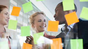 what is included in a list of organizational skills com
