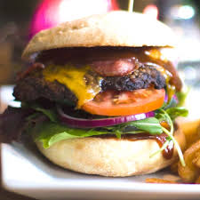 cheeseburger digestion essay weight loss nutrition and healthy diet advice fooducate