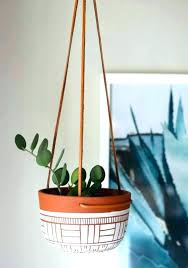 large wall planter large wall planter large hanging plant stand mounted flower pots off the wall