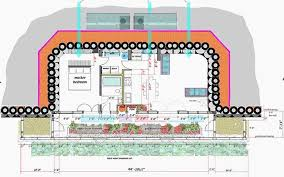 castle earthship plans awesome wonderful s why earthship homes make perfect to live