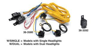 heavy duty headlight harness dodge truck dodge heavy duty headlight harness