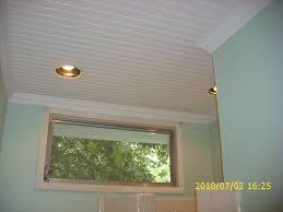 painting bathroom tips for beginners. fantastic painting bathroom ceiling 52 in with tips for beginners