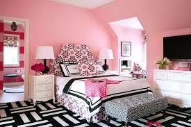 bedroom designs for teenagers girls. Modren Girls Teen Bed Room Designs 3 Bedroom Apartments Master Large Size Teenage  Girl Ideas Teenager For Big Rooms Home Design App Hacks Inside Teenagers Girls R