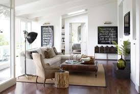 modern interior design vintage furniture decor accessories lighting fixtures 5
