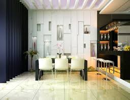 Modern Home Bar Design 15 Stylish Home Bar Ideas Home Decor Ideas