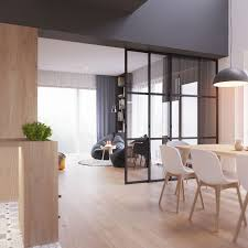 Small Picture Best 25 Interior architecture ideas on Pinterest Modern