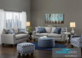 most comfortable living room furniture. the indigo living room set might have most comfortable sofa cushions ever furniture