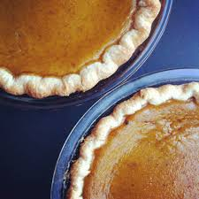 Best Pie Recipes The Best Maple Pumpkin Spice Pie Recipe And A Virtual Baby Shower