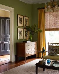 space living room olive: julia reeds traditional front parlor green and gold livingroomgreen