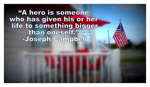 Memorial Day Thank You Cards Quotes Sayings and HD Images ...
