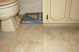 home depot tile commercial vinyl flooring tiles home depot s commercial vinyl tile flooring home depot