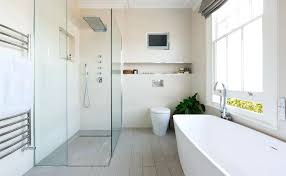 small shelves for bathroom wall built in wall shelf above toilet small wall mounted bathroom shelf