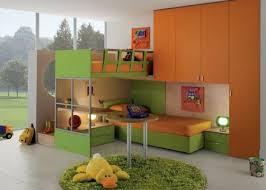 kids bedroom furniture kids bedroom furniture. Kids Bedroom Furniture I