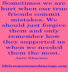 true friend essay a true friend essay example essays a what is a true friend essaytrue friends quotes images and pictures when our true friends commit
