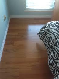 hardwood floors allen tx