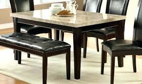 stone top dining table stone top dining table marble top dining tables small marble dining table