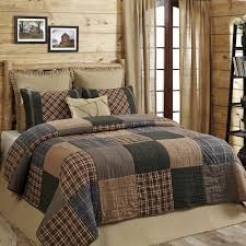 bedding country french comforter sets blue king beckh on country style king size comforter sets guidingsco