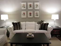 Room Ideas · Benjamin Moore Silver Fox