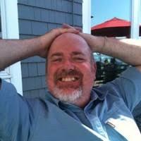 Dustin Slocum - Sales Agent - Morton Real Estate   LinkedIn