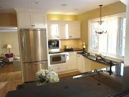 bright kitchen lighting. Medium Size Of Kitchen Design:cool Lighting Modern Light Fixtures Cabinet Led Bright U