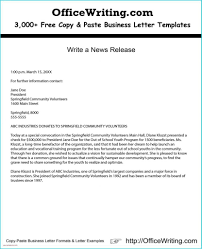 Free Download Letter Informal Letter Example Ppt Valid Easy Writing Free Download