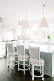 Affordable kitchen furniture Wood Medium Size Of Kitchen Furniture Measurement Table Select Color Base Exact Measurements Refinishing Cabinets Affordable Cupboards Jdurban Ana White Kitchen Island Diy Projects Furniture Measurement Inch