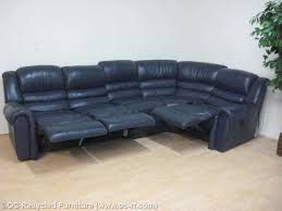 impressive blue leather sectional sofa with blue sectional sofa bed f7896 blue grey fabric storage sectional