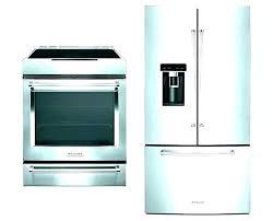 full size of kitchenaid wine refrigerator not cooling rack fridge parts black stainless counter depth kitchen
