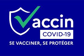 COVID-19 : Où se faire vacciner ?   Agence régionale de santé Pays de la  Loire