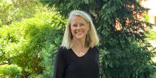 Deborah Brink   Winning At Home